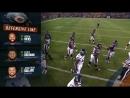 NFL 2018-2019 / Week 02 / Seattle Seahawks - Chicago Bears / 1Н / EN