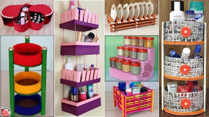 11 Best Home And Kitchen Organization Ideas Room Organization Ideas