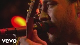 Dave Matthews Band - Dancing Nancies (from The Central Park Concert)