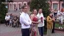 Танцуем под музыку РИО РИТА! Brest! Music! Dance!