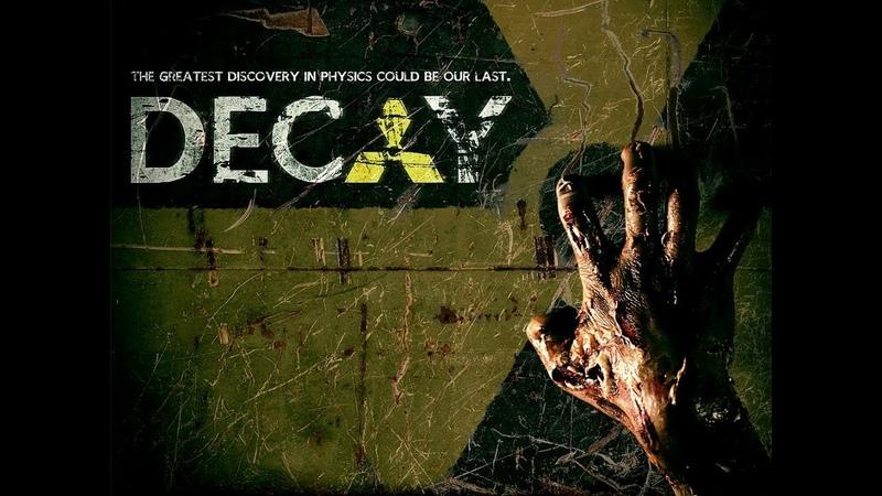 Фильм ужасов зомби РАСПАД (ПОЛНЫЙ ФИЛЬМ БЕЗ РЕКЛАМЫ) в HD » Freewka.com - Смотреть онлайн в хорощем качестве