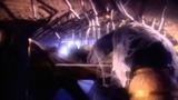Imperio - Nostra Culpa 1995