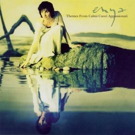 "Enya альбом Themes From ""Calmi Cuori Appassionati"""