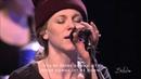 King of My Heart w spontaneous Steffany Gretzinger Jeremy Riddle Christine Rhee