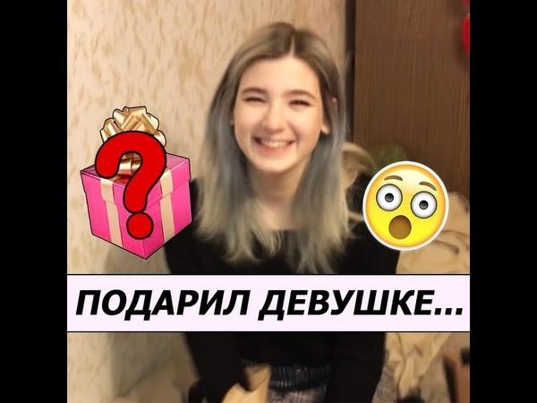 """Виталя Кекер on Instagram """"определенно это теперь моё самое любимое видео у меня в профиле, удивляйте своих любимых 😍💙 . ПОНРАВИЛОСЬ – СОХРАНИ 🔥"""""""