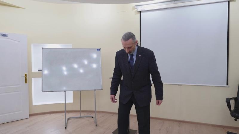 Евгений Сергеевич Колупаев,повышение правовой грамотности,гМагнитогорск часть1