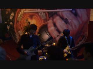 Cruel Tie - Babel ( 22.12.18 )