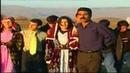 Eski Kürtçe Halay Şarkıları - Çok Hareketli Kürtçe Oyun Havaları