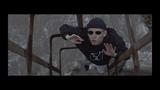 Lazy Eyez &amp EdZilla - Sails Official Video