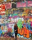 Ekaterina Genova фото #19
