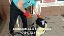 Аппарат воздушно плазменной резки КЕДР CUT 40B 220В Плазморез Купить Цена Обзор Видео