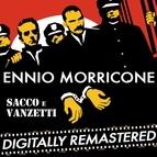 Ennio Morricone альбом Sacco e Vanzetti - Single [Remastered]