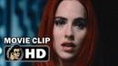 MINDGAMERS Movie Clip - Reality (2017) Sam Neill Sci Fi Movie HD