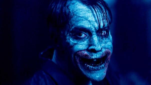 Назван худший фильм ужасов всех времен Портал Screen Rant представил список из 15 худших хорроров в истории кинематографа, основанный на оценках критиков сайта Rotten Tomatoes. Лидером