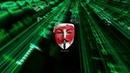 Unser neues Projekt ausserhalb von Anonymous aus Gründen