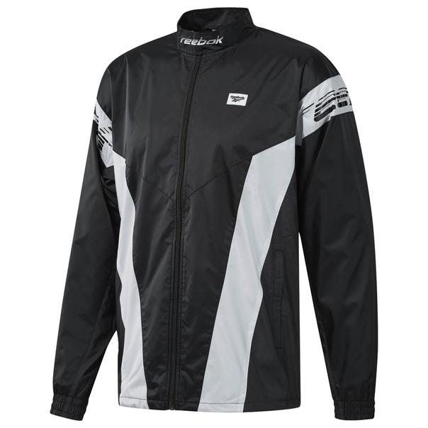 Спортивная куртка Classics Advance image 7