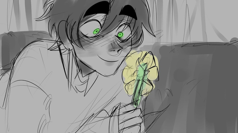 pick a flower vent [abuse warning¿]