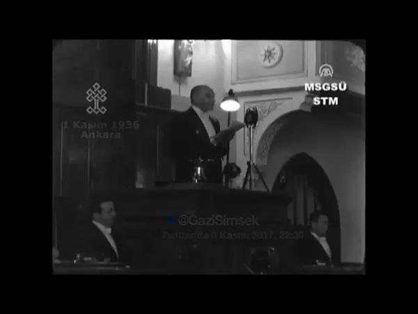 Мустафы Кемаля Ататюрка Турция и Россия дружба Владеет Похожие видео