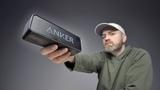 The Best Selling Wireless Speaker On Amazon