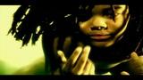 Scatman John Scatman's World ( extend mix ) DJ DARIO