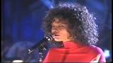 Whitney houston - i have nothing live! billboard 1993