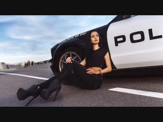 Музыка Октябрь 2018 Зарубежные песни & Русские Хиты 🔥 Музыка в машину 2018 🔈 Т_HIGH.mp4