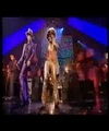 Anastacia &amp Jamiroquai - Bad Girls