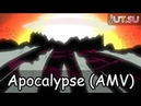 Naruto AMV Apocalypse