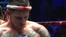 (USA VS THAILAND) Max Muay Thai Ultimate 2016 Match 6 GREGORY VS PAYAKDAM