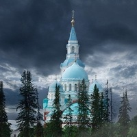 Анкета Василий Терганов