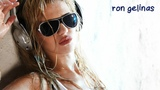 Ron Gelinas Electro Pop Music Mix #02