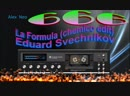 666 - La formula chemico edit