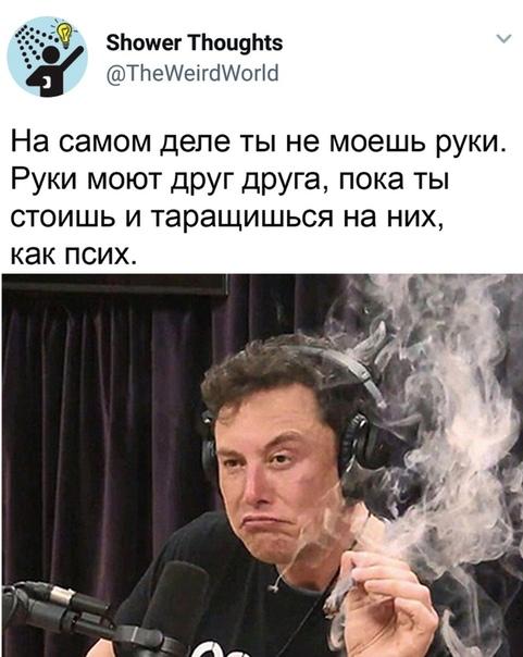 Фото №456345733 со страницы Андрея Кулаги