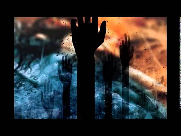 Chalice Of Doom - Shaheed (Official Lyric Video)
