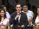 Miguel Berchelt vs Luis Eduardo Flores