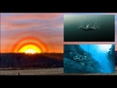'Underwater ALIEN Base' Lurks Beneath Great Lakes UFO Amateur Claims