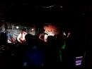 НеМертвого Поэзия (Rock and Roll Bar, Абакан)