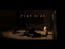Фильмы на все времена - Игры закончились (2011) /17 мин. короткометражный/