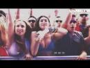 Dzeko vs. Riggi Piros - Anthem (Official Music Video)