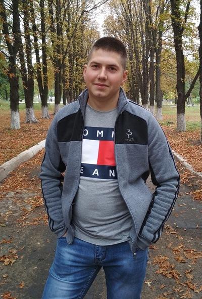 Богдан Круковский