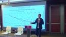 Russian Tech Week. Алексей Маланов, «Лаборатория Касперского» Вопросы этики при использовании ИИ