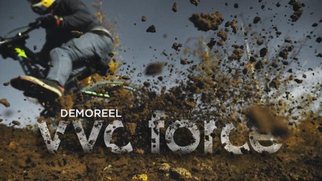VVC FORCE prod DEMOREEL