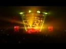 MESHUGGAH_Born in Dissonance (Live @ Graspop, Belgium 2018)