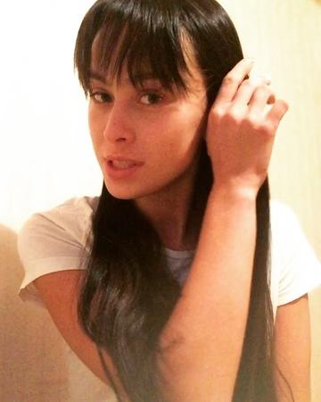 """Елена Баранова Николаевна on Instagram """"@lera_x 4731219610606323номер карты я тебе оставила шубку ,белую это кстати мне подарил ТНТ так вот Лера..."""