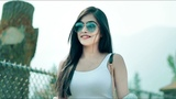 Tenu Suit Suit Karda Attitude Looket Love Story(Hit) - Guru Randhawa New - Latest Punjabi Love Mix