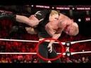 Ronda Rousey vs Brock Lesnar arm broken Ronda Rousey tells Iam not Brock Lenar,who is the best