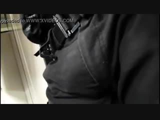 #bulge, которое меня защищает ))