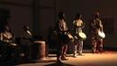 TamTam d' Afrique West African Drumming Dancing