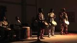TamTam d' Afrique - West African Drumming &amp Dancing