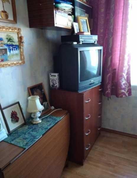 недвижимость Северодвинск проспект Морской 50А